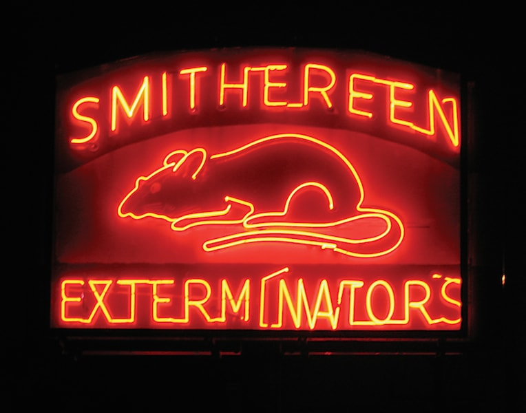 chicago-neon-signs-smithereen-exterminators