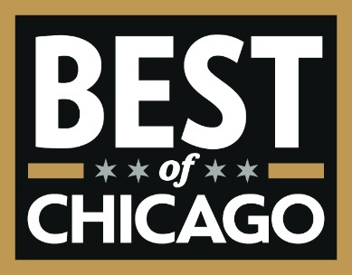 Best tour of Chicago