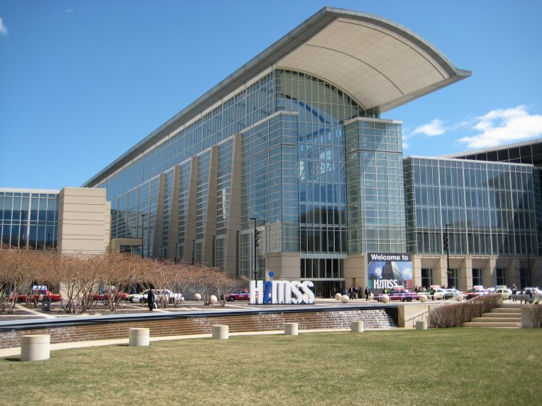 history of mccormick place exterior