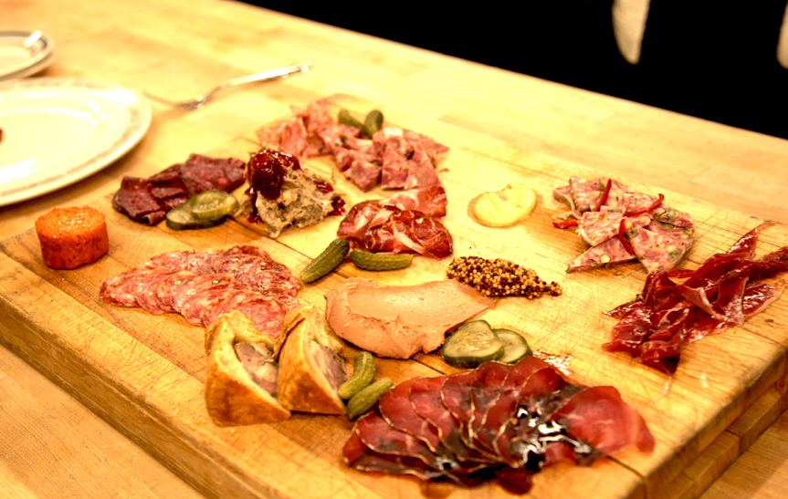 artisan charcuterie publican meat history chicago
