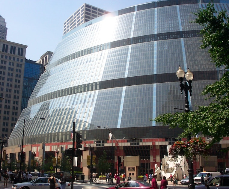 save-the-Thompson-Center-exterior-min