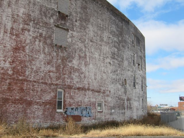industrial architecture of kansas city travel