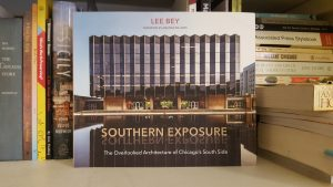 Southern Exposure Lee Bey Best Chicago Books