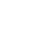 virtual event press on wgn radio logo